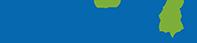 Physiofit im Haselgrund Logo